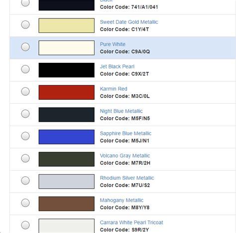 porsche silver paint code body wheel paint codes porsche macan forums