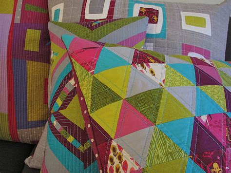 Patchwork Techniques - flickr the quilting modern techniques projects for