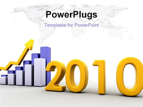 301 Moved Permanently 2010 Powerpoint Templates