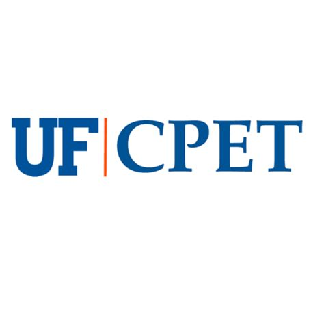 Uf Mba Admissions Statistics by Cept Fee Structure 2018 Check Here Now