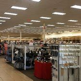 burlington coat factory 19 photos department stores