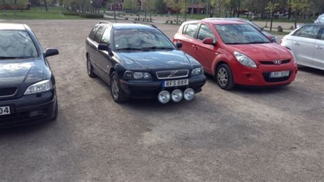 volvo v40 owner reviews volvo v40 1st generation owners reviews with photos