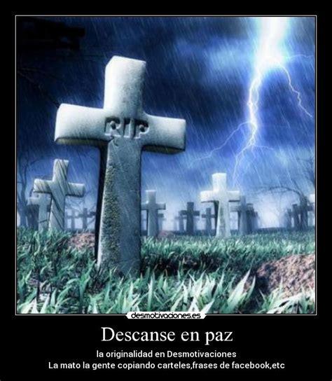 frases que en paz descanse imagui imagenes cristianas que frases que en paz descanse imagui descanse en paz tia