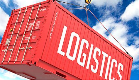raptor logistics home
