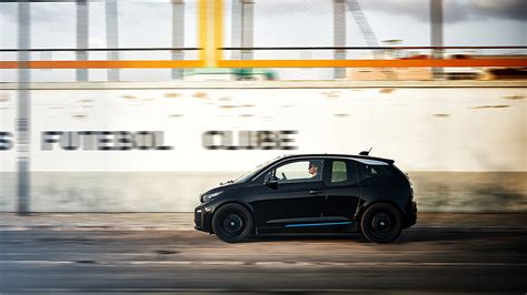 2019 bmw ev 2019 bmw i3 120ah review roadtest