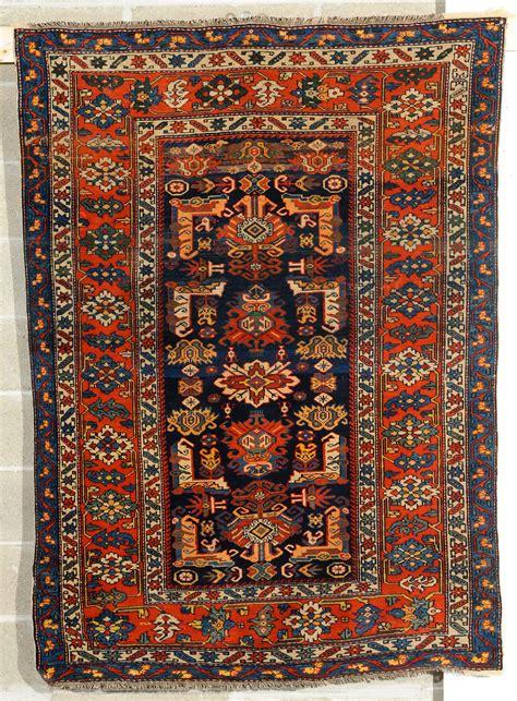 shirvan tappeti tappeto caucasico shirvan kuba inizio xx secolo tapis