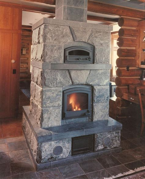 Soapstone Heaters Stoves - 1000 ideas about soapstone wood stove on wood