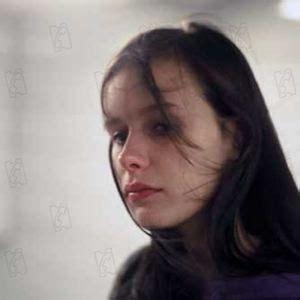 film lucy henner winckler lucy film 2006 allocin 233