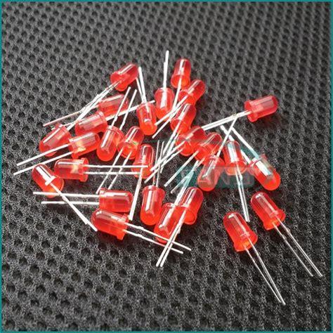 light emitting diode kaufen light emitting diode kaufen 28 images 100pcs 3528 white led light emitting diode smd