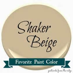 best beige paint color colors on benjamin behr and revere pewter