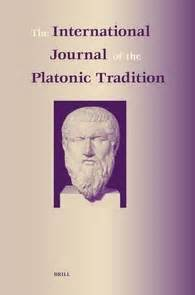 the platonic tradition books the international journal of the platonic tradition brill