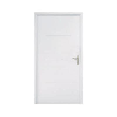 Comment Choisir Sa Porte D Entrée 4268 by Quelques Liens Utiles