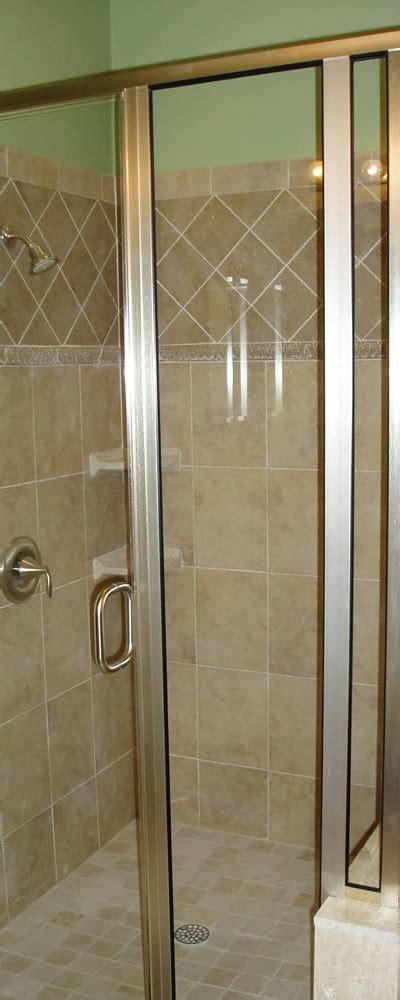 Atlanta Shower Doors Atlanta Framed Shower Doors Superior Shower Doors