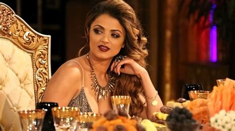 gigi on shahs of sunset hair on season finale gg from shahs of sunset hair cut hairstylegalleries com