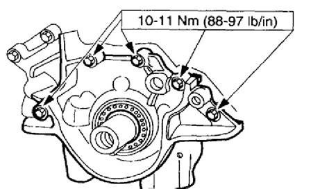 ford escort removal diagram  ford escort zx fuse box diagram fuse box  wiring diagram