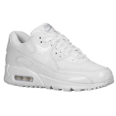 Nike Airmax 90 Running Cewe 37 64 purchase like beautiful in colour womens nike air max white the shoes running 90 al3799238 nike
