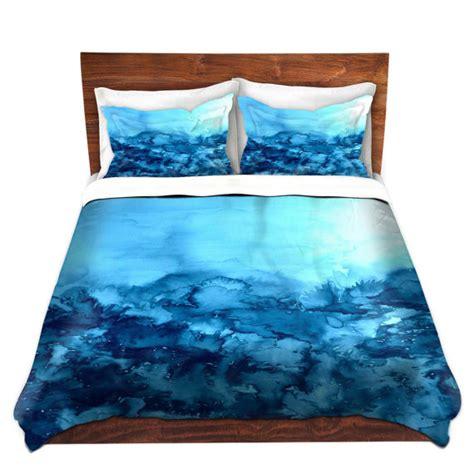 Turquoise Blue Duvet Cover Turquoise Blue Duvet Covers King Nature