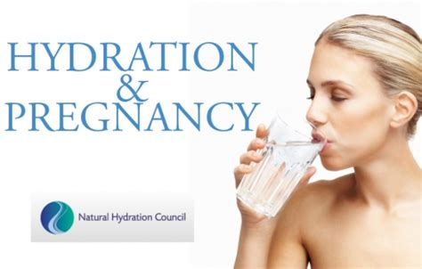 hydration during pregnancy hydration during pregnancy my baba parenting
