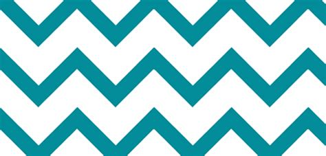 chevron template 9 best images of chevron template printable large