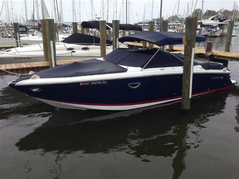 cobalt boats maryland 2014 cobalt 200 essex maryland boats