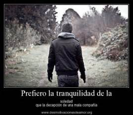 frases de decepcion 45 best images about decepcion on pinterest facebook