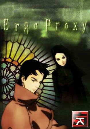 film anime misteri apa sajakah anime misteri terbaik sepanjang masa galena