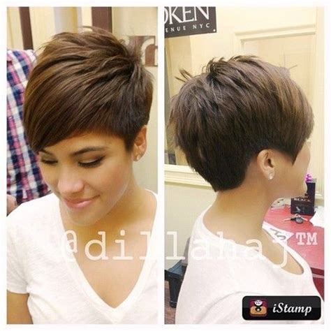 short pixie hair covers eard pixie cut with ears covered hairstylegalleries com