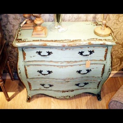 Kaligrafi Shabby Chic Modern Vintage Murah 17 best images about chippy cracked weathered and worn on how to paint milk