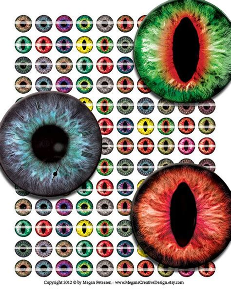 printable doll eyes 28 best eyes images on pinterest eyes doll eyes and