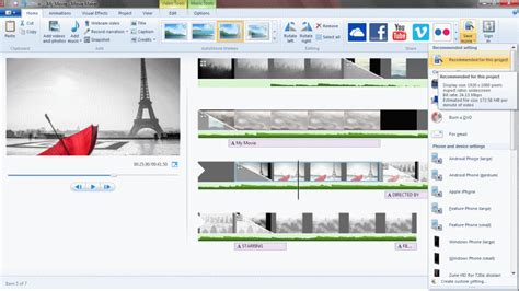 best maker for windows 21 best free slideshow maker software for windows