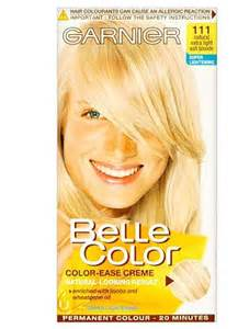 tips for choosing best highlights beauty confidential colour yourself beautiful daily