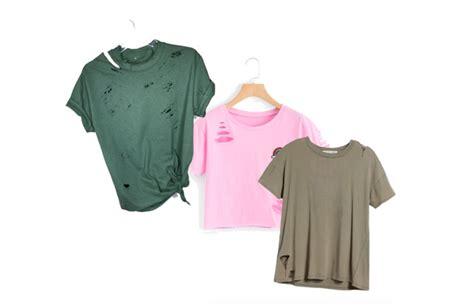 Blouse Max Atasan Baju Wanita jual baju atasan wanita harga murah