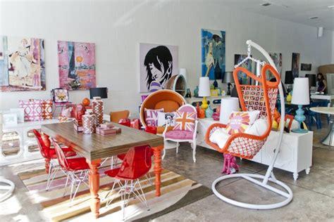 modern furniture store  palm springs