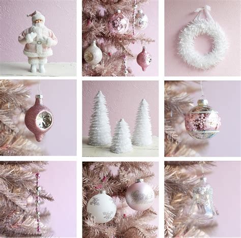 shabby chic mania pink by ashwell shabby chic mania by