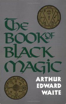 the magic of traveling follow the locals books the book of black magic by arthur edward waite pdf