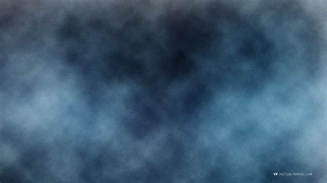 blurry background  textured clouds hd wallpaper