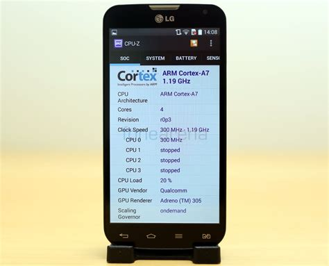 lg l90 review lg l90 dual review gadgets and app news