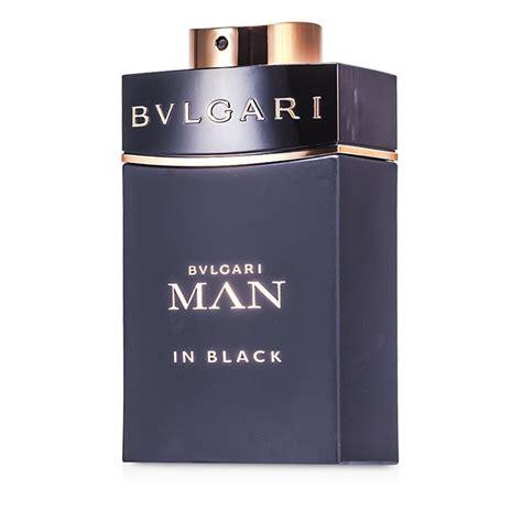 Parfum Bvlgari In Black Original bvlgari in black edp spray unboxed fresh