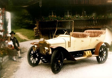 Auto Verschrotten Innsbruck by Tiroler Motor Museum M3 Entstehung Und Inhalte Des Museums