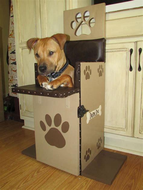megaesophagus dogs recipes canine megaesophagus info