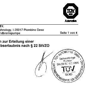 Motorrad Verkleidung Eintragen Lassen by Zubeh 246 R Tuning Und Ersatzteile F 252 R Yamaha Xjr 1200 Xjr