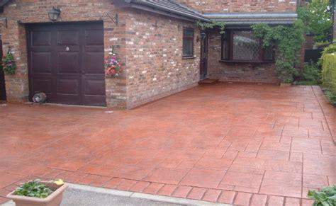 home designer pro uk home designer pro driveway 28 images stained concrete
