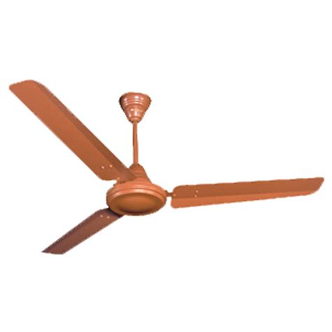 Crompton Greaves Ceiling Fans Models With Price by The Block Sky High Ceiling Fans 2014 Ceiling Fan