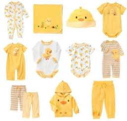 Duck baby clothes ebay