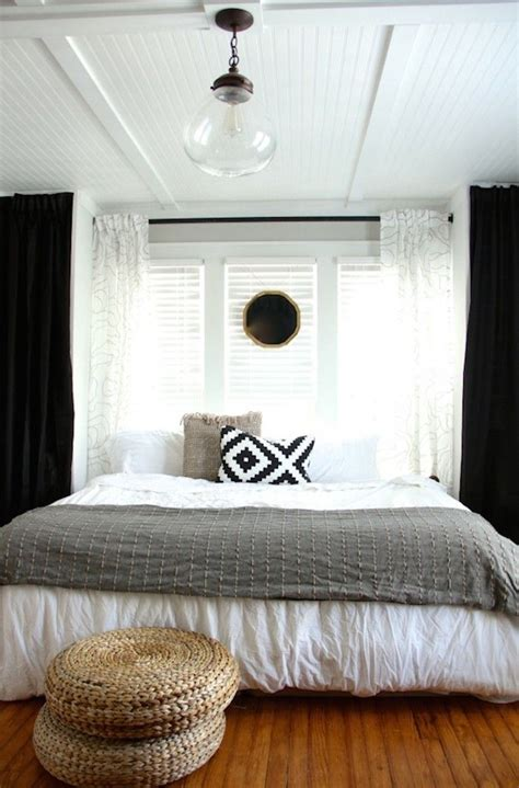 ideas  bedroom light fixtures