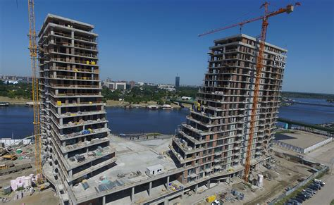 Waterfront Floor Plans belgrade waterfront buy apartments in serbia belgrade