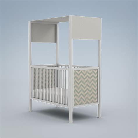 the children lifestyles stylist baby nursery furniture