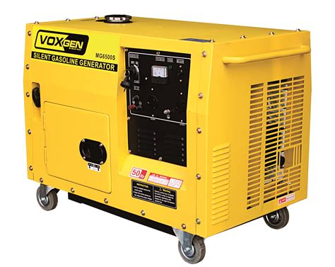 diesel generators for sale buy generators raydian