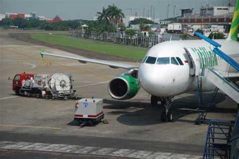 citilink halim surabaya maskapai citilink terbang ke papua tahun depan bisnis com
