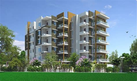 home line infra verdure in sainikpuri hyderabad price